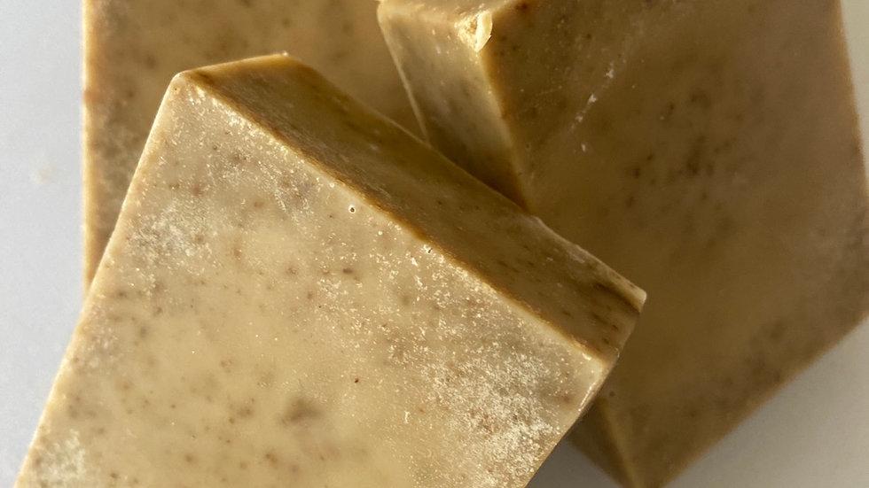 Herbal Yoni Soap