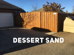 Dessert Sand 1_preview