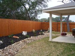 Fences,Decks,Pergolas