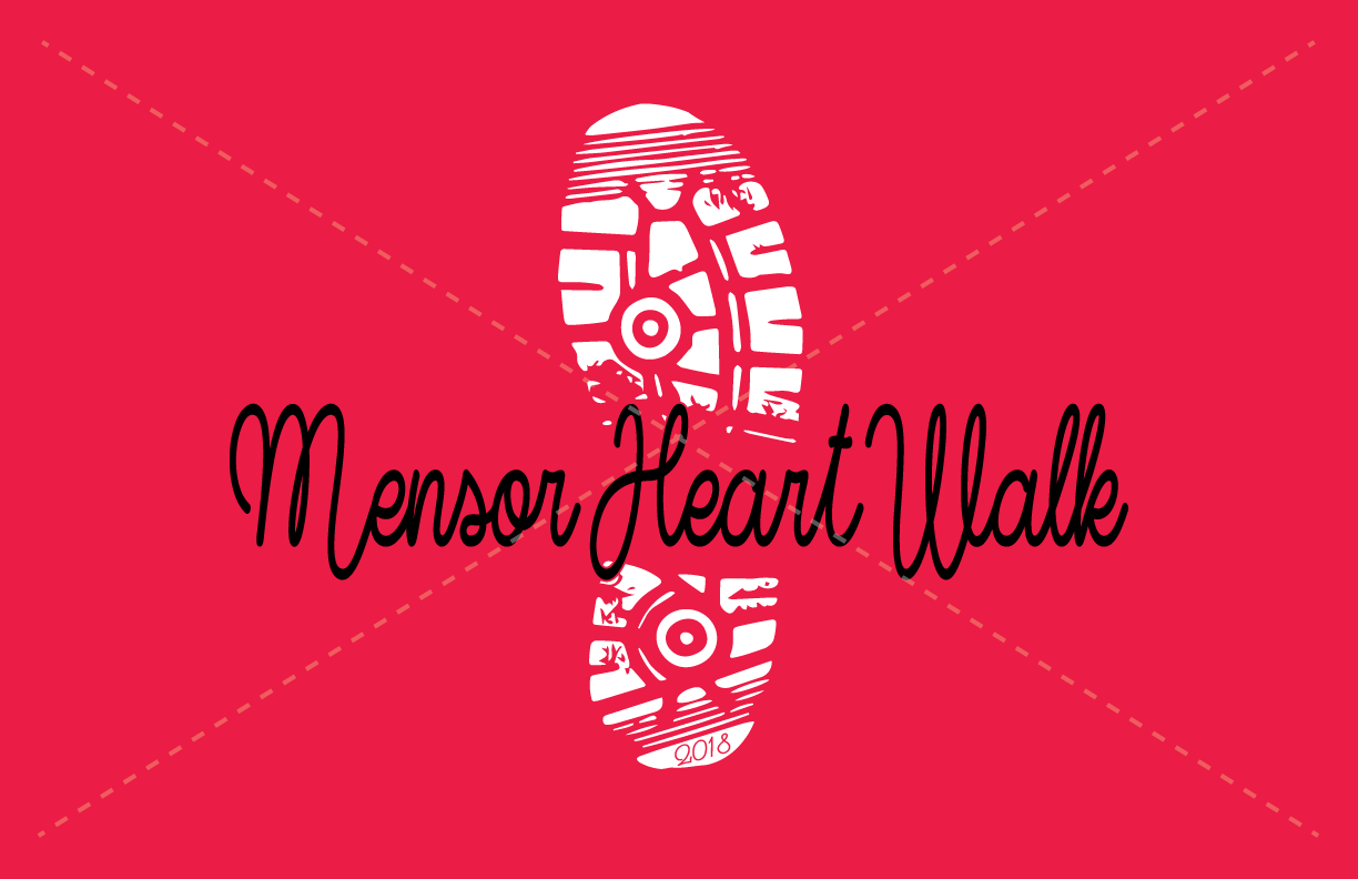 Mensor-Heart-Walk-MAR-2018