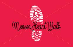 Mensor-Heart-Walk-MAR-2018