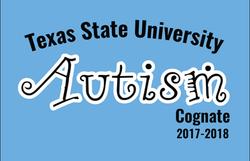 TSU-Communication-Disorders-Autism-FEB-2017-01