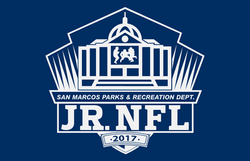 CoSM Jr-NFL-AUG-2017