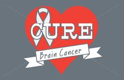 Cure Brain Cancer Lydia Garcia AUG 2017mock-01