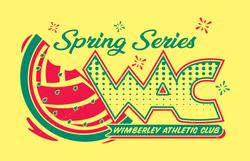 WAC Spring Series APR 2018-01