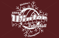 CoSM Winter Volleyball FEB 2018-01