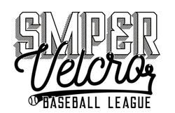 SMP&R Velcro League MAR 2018-01