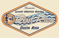 Rent Rica MAR 2018natural-01