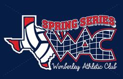 WAC Spring Series MAY 2018-01