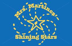 DeZevala ES Mrs Martinez Shinging Stars FEB 2018-01