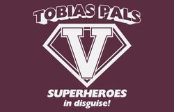 Tobias PALS JAN 2018-01