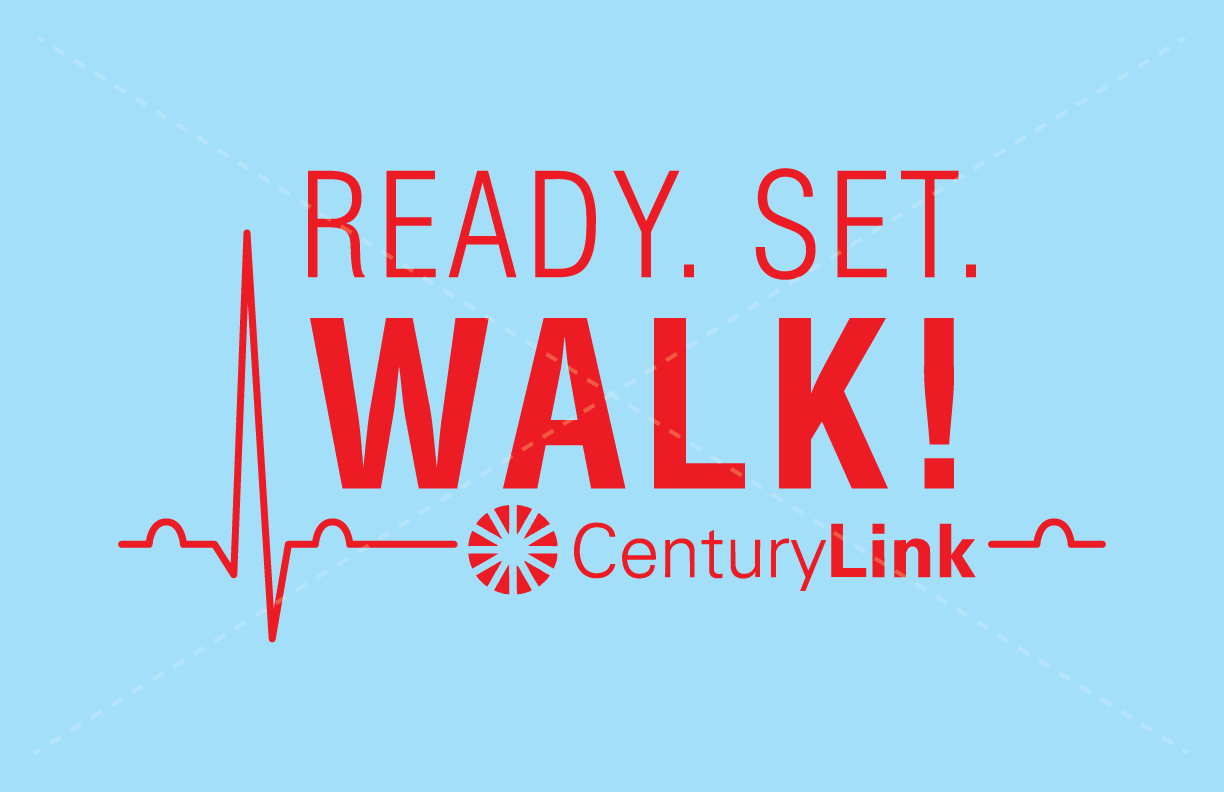 Century-Link-Heart-Walk-MAR-2018