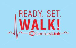 Century-Link-Heart-Walk-MAR-2018