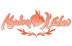 3675 Maudern Kitchen May 2018front-01
