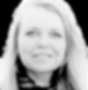 Audrey Denutte_edited White.png