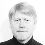 Birgir_Johannsson_modifié.png
