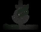 GreenBranch-WEB-TRANSPARENT_edited_edite