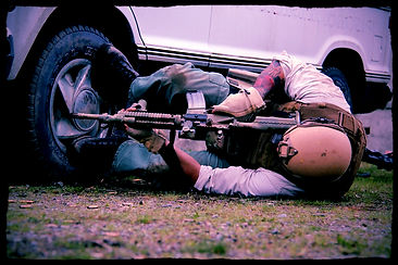Montana tactical bozeman firearms