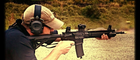 Montana Firearms Training Bozeman