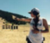 Womens defense bozeman montana