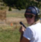 Womens Defense Montana Bozeman