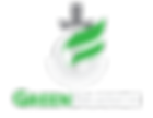 GreenBranch-WEB-TRANSPARENT_edited.png