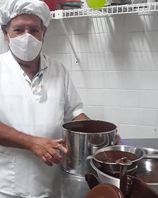 Ramiro Lopez.jfif