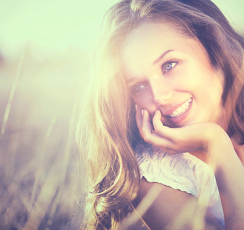 bigstock-Beauty-Fresh-Romantic-Girl-Out-