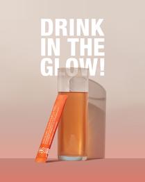 Skin Elixir with Hyaluronic Acid social_