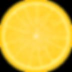 lemon-25342_640.png