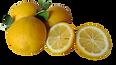 fruit-2489366_640.png
