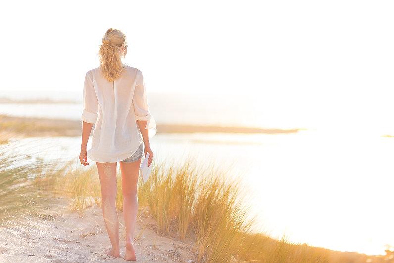 bigstock-Free-Happy-Woman-Enjoying-Sun--