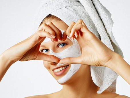 Are You Treating Your Skin Right?