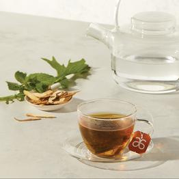 Herbal Tea social_image (1).png