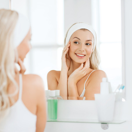 Hyaluronic Acid - What it is and why do we need it?