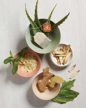 Herbal Tea social_image.png