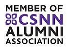 cssn_alumni_edited.jpg