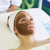 Repêchage® Chocofina FUSION™ Facial.jpg