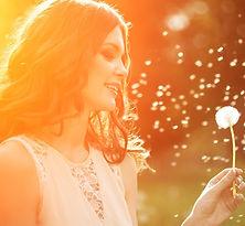 bigstock-Young-spring-fashion-woman-blo-