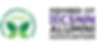 csnn logo.png