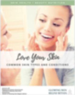 FireShot Capture 011 - Love Your Skin Eb