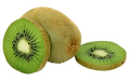 fruits-and-vegetables-1274079_640.png