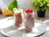 Arbonne Essentials Protein Shake Mix - C