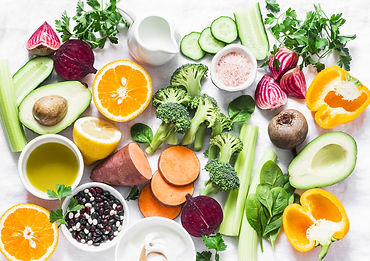 bigstock-Five-Best-Vitamins-For-Beautif-