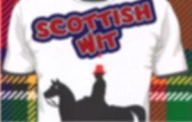 Scottish.JPG