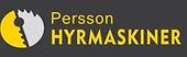 persson-logo_v4-1280x392.webp