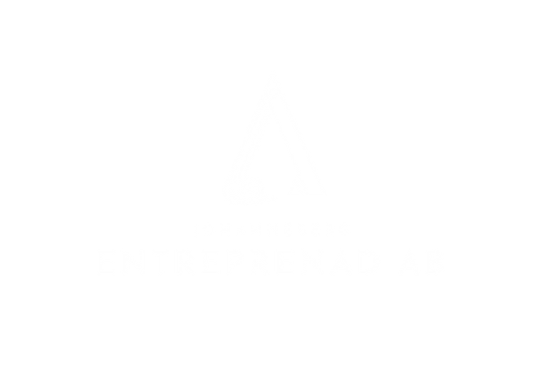Entreprenad_AB.png