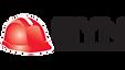 byn-logotyp.png