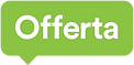 Offerta-logo-2019-1980x960.png