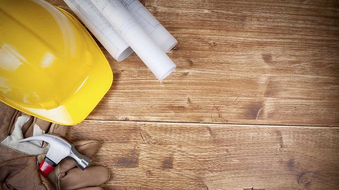 Construction-Wallpaper.jpg